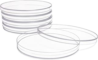 Bright Creations Petri Dishes for Kids (150mm, 12 Pack)