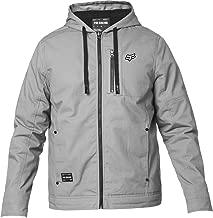 fox racing men's jackets