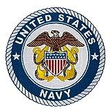 United States Navy...image