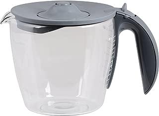 Contenitore caffè coperchio Siemens 00646968 per macchina da caffè