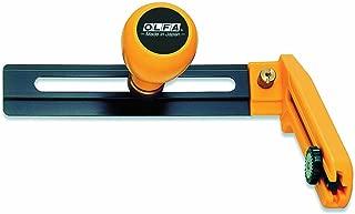 olfa snap off circle cutter