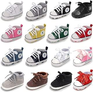 koala baby size chart shoes