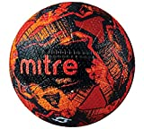 Mitre The Street Football