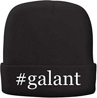 BH Cool Designs #Galant - Adult Hashtag Comfortable Fleece Lined Beanie