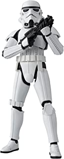 Best figuarts rogue one stormtrooper Reviews