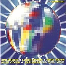 Funk Soul Dance Hits
