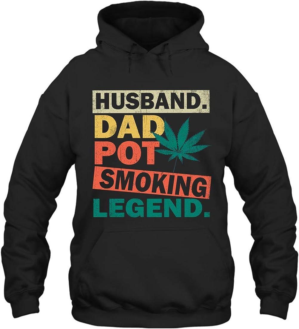 PLGOOD 送料無料限定セール中 マーケティング STRAWS Husband Dad Pot Legend Weed Marijuana Cann Smoking