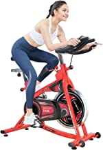 Best therapeutic exercise bike Reviews