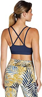 Rockwear Activewear Women's Mi Soho Sports Bra From size 4-18 Medium Impact Bras For