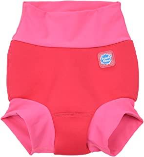 Best happy nappy pink Reviews