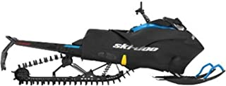 SKI-DOO GEN 4 Ride On Cover (ROC) System Summit or Freeride 860201885