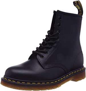 Women's 1460 8-Eye Boot