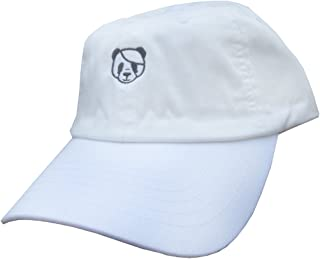 Amazon com: meme - Baseball Caps / Hats & Caps: Clothing