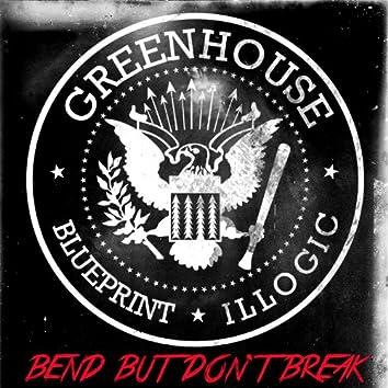 Bend but Don't Break