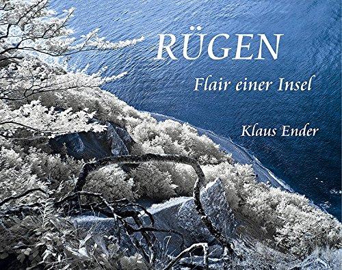 Rügen - Flair einer Insel