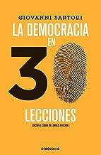 Democracia en 30 lecciones / Democracy in 30 lessons (Spanish Edition)