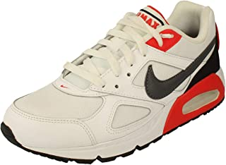 Air Max Ivo Mens Running Trainers Cd1540 Sneakers Shoes