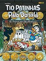 Biblioteca Don Rosa Volume 7. O Tesouro dos Dez Avatares