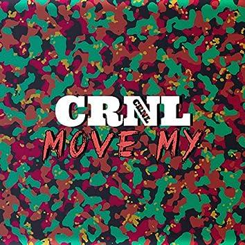 Move My