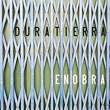 Enobra