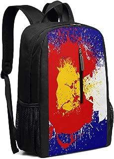 monogatari backpack