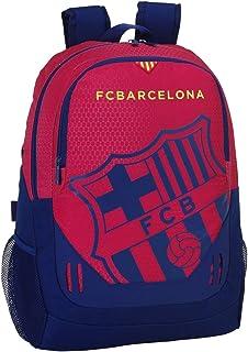 Futbol Club Barcelona 611572665 Mochila infantil