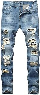 Best cult jeans on sale Reviews