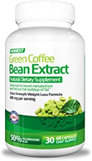 Best simply garcinia cambogia and green coffee bean Reviews