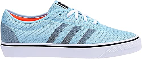 adidas Originals adi Ease Woven, Herrensportschuhe, blau