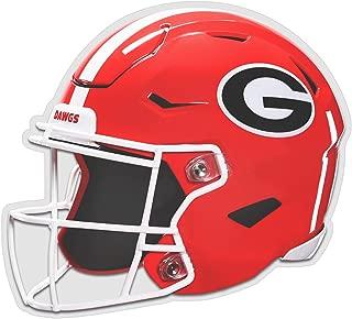Best georgia helmet stickers Reviews