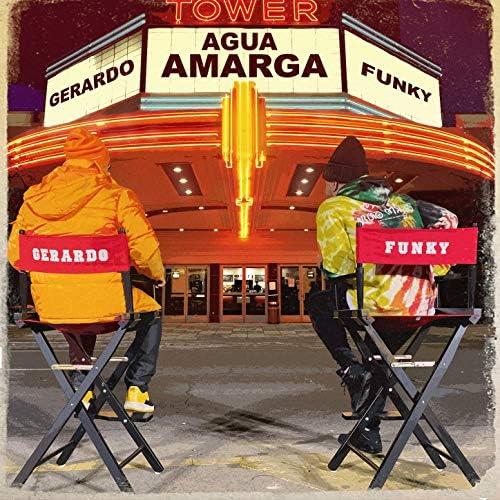 Gerardo & Funky