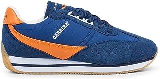 Carrera Jeans - CAM813015
