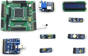 Open3S500E-A XC3S500E XILINX Spartan-3E FPGA Development Board + 10 Accessory Modules Kits @XYGStudy