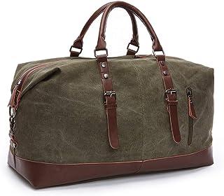 Amazon.es: imitacion - Maletas y bolsas de viaje: Equipaje