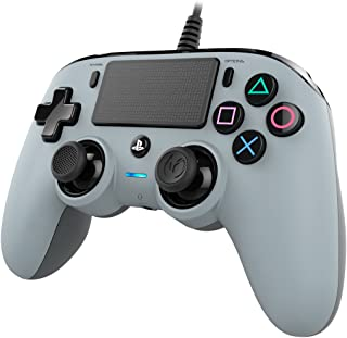 Bb Controller Wired Silver P4