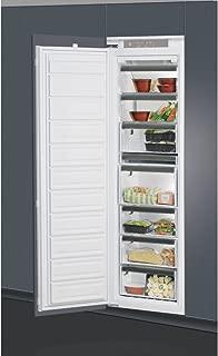 Amazon.es: 170-179 cm - Congeladores / Congeladores, frigoríficos ...