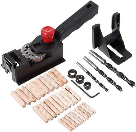 Juego de alicates el/éctricos tijeras herramienta de reparaci/ón de mano por JimTw-UK alicates afilados cortador de cable de alambre diagonal