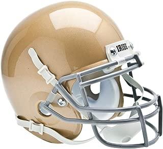 schutt notre dame football helmet