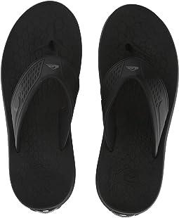 Layover Travel Sandal
