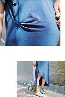 246492623 Amazon.es: faldas largas de verano