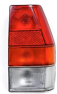 Tail Light Rear Lamp Right VW Polo Mk2 1981-1990 OEM