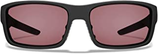 ROKA at-1 Advanced Sports Performance Ultra Light Weight Sunglasses for Men and Women