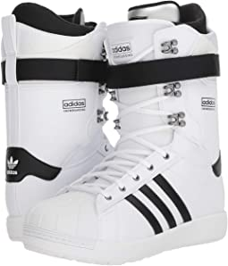 Superstar ADV Snow Boot '18