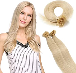 Best spanish human hair extensions Reviews