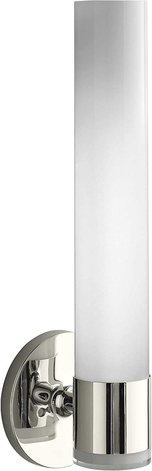 Wall Sconce by KOHLER Single New Orleans Mall Collection V Super beauty product restock quality top  Purist