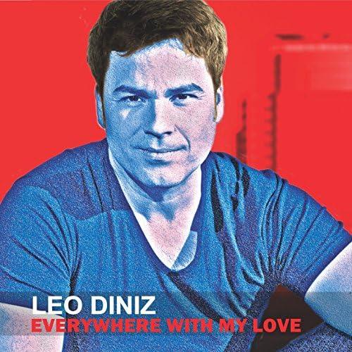 Leo Diniz