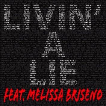 Livin' a Lie (feat. Melissa Briseno)