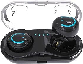 tws q18 wireless earbuds