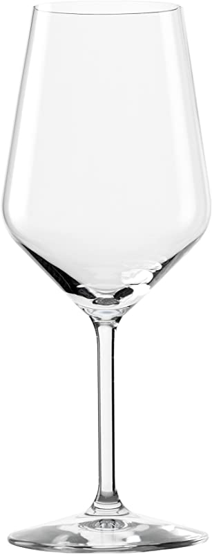 Stolzle Revolution Red Wine Glasses 17 Oz Set Of 6