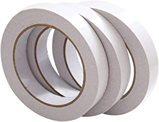 Best double sided masking tape Reviews